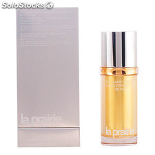 La Prairie - RADIANCE cellular perfecting fluide pure gold 40 ml