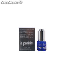 La Prairie skin caviar essence eye complex 15 ml