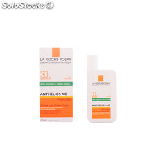 La Roche Posay anthelios ac fluide mat anti-brillance SPF30 50 ml