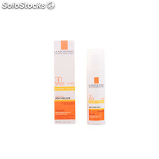 La Roche Posay anthelios aquagel ultra-léger SPF30 50 ml