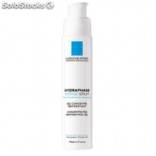 La Roche Posay Hydraphase Intense Serum Gel, 30 ml