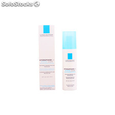 La Roche Posay HYDRAPHASE UV intense soin réhydratant intensif 24h 50 ml