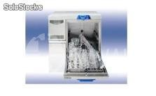 Labexia 815lx the ultimate space saving washer - cod. produto nv2551