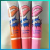 Labiales wow