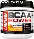 Labrada BCAA Power Powder, 30 Servings .