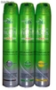 Laca para el cabello FRUCTIS.Normal 300 ml