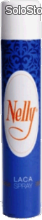 Lack Nelly Spray 400 Ml Normal