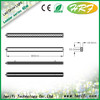 Ladder Series 24X3w LA002 led Grow Light