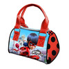 Ladybug bolso chest mini