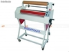 Laminator centrum papieru easymount sign em-880 (880mm) em880