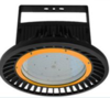 Lampara Industrial UFO Led 100W