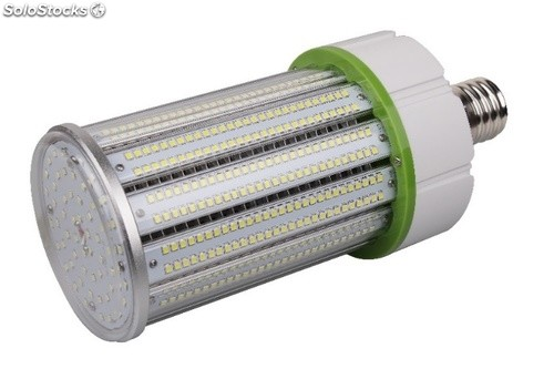 Lampara led 100W, para campana industrial