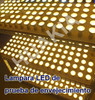 Lámpara led 3W Iluminacion focos led( Regulables) - Foto 3