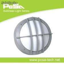 lampara led con sensor microonda (ps-bl-leds003l)