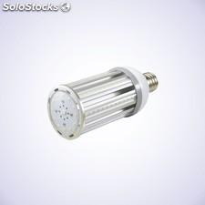 Lámpara led corn E27 36W IP64 4.000k / 6.000k