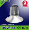 Lampara LED industrial 100W