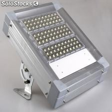 lampara Led industrial