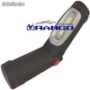 Lampara portatil led flex strip