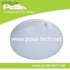 lampara sensor led (ps- ml109l)