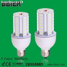 lamparas led iluminacion E27 12W bombilla led