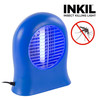 Lampe Antimoustiques Inkil T1000