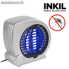 Lampe Antimoustiques Inkil T1100