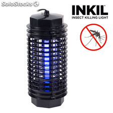 Lampe Antimoustiques Inkil T1500