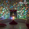 Lampe Projecteur Playz Kidz - Photo 1