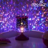 Lampe Projecteur Playz Kidz - Photo 2