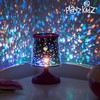 Lampe Projecteur Playz Kidz - Photo 3