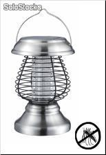 Lampe solaire tue INSECTES2