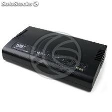 Lan Ethernet Switch 10/100Mbps 8UTP (RH32-0004)