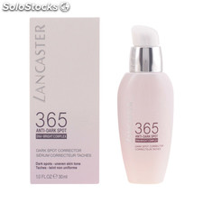 Lancaster - 365 cellular elixir anti-dark spot corrector 30 ml
