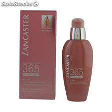Lancaster - 365 cellular elixir delicate skin serum 50 ml