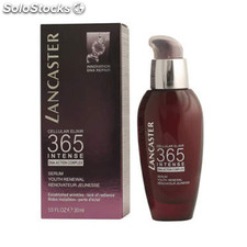 Lancaster - 365 cellular elixir intense 30 ml