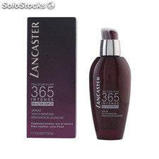 Lancaster - 365 cellular elixir intense 50 ml