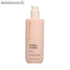 Lancaster - CB comforting cleansing milk 400 ml