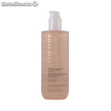 Lancaster - CB express cleanser 400 ml
