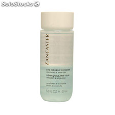 Lancaster - CB eye make-up remover 150 ml