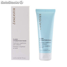 Lancaster - FLASH hydration mask 75 ml