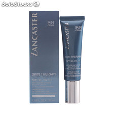 Lancaster - SKIN THERAPY anti-ageing oxygen beauty cream 30 ml