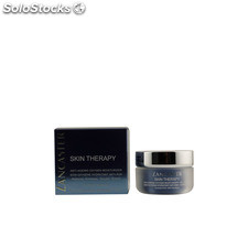 Lancaster skin therapy gel cream 50 ml