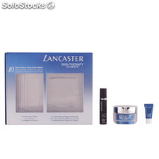 Lancaster skin therapy oxygenate lote 3 pz