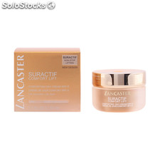 Lancaster - suractif comfort lift day cream 50 ml