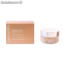 Lancaster - suractif comfort lift lifting eye cream 15 ml