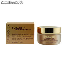 Lancaster - suractif comfort lift neck & decolleté 50 ml