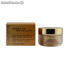 Lancaster - suractif comfort lift rich day cream 50 ml