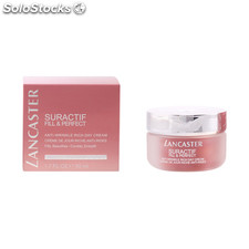 Lancaster - suractif fill & perfect rich day cream 50 ml