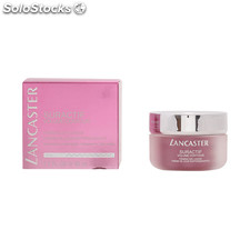 Lancaster - suractif volume contour day cream 50 ml