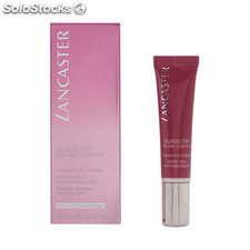 Lancaster - suractif volume contour eye cream 15 ml